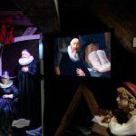 Rembrandt-op-zolder[1]
