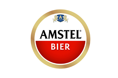 amstelbier