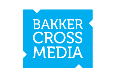 bakker-cross-media