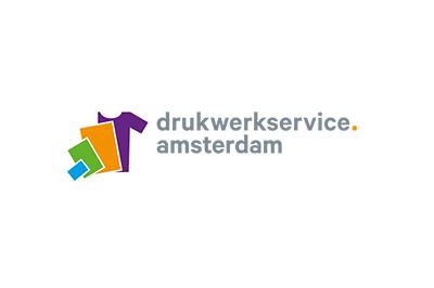 drukwerkservice-amsterdam