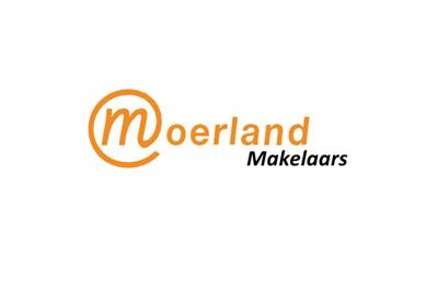 moerland-makelaars