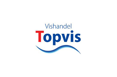 topvis