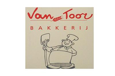 van-toot-bakkerij