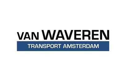 van-waveren-transport