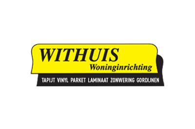withuiis