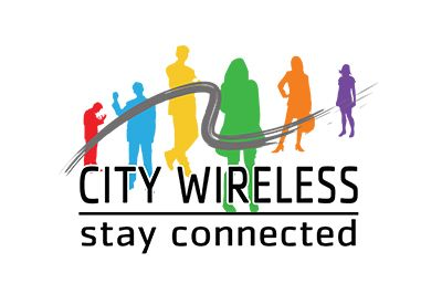 city-wireless