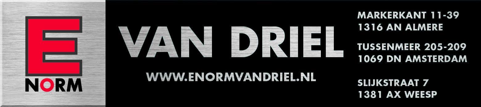ENORM_Indruk_Van Driel-2017-1