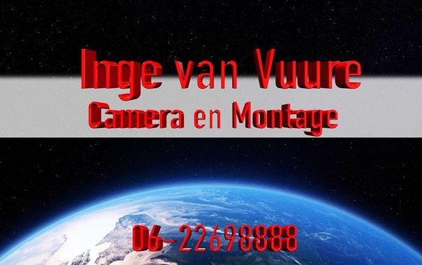 Logo Inge2