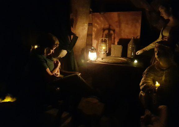 Night experience op zolder (002)
