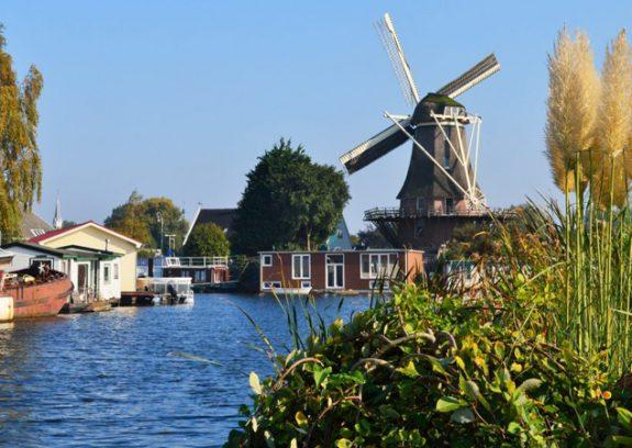 de-molen-van-sloten-amsterdam